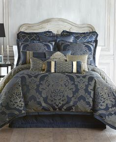 Floral comforter comforter and floral on pinterest