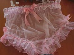 Into the Wendyhouse: sissy stories and drawings by Prim of forced feminization through transvestism and age regression Jolie Lingerie, Satin Lingerie, Lingerie Outfits, Pretty Lingerie, Lingerie Set, Women Lingerie, Nylons, Retro, Lingerie Drawer