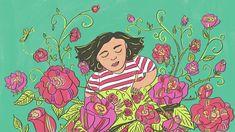 6 Ways To Make Creativity Part Of Your Everyday Life: Life Kit : NPR
