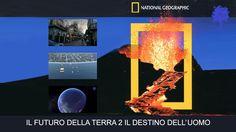 MIKECRISS BLOG – IL FUTURO DELLA TERRA 2 IL DESTINO DELL'UOMO Il documentario è visibile su: http://mikecrissblog.blogspot.it/2013/06/il-futuro-della-terra-2-il-destino.html