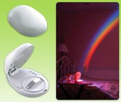 RAINBOW PROJECTOR @ 49 aed #hstdeals #shopping #to_order_call_whatsapp_0n_0509383829 #validtillstocklast...