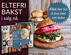 One pot wonder - lettvint gryterett - Mat På Bordet One Pot Wonders, Frisk, Pulled Pork, Nigel Slater, Tapas, Hamburger, Chili, Spicy, Tex Mex