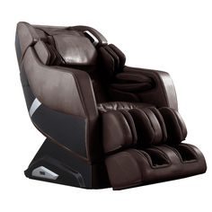 Buy Infinity massage chair in Canada  Choose from the newest collection  including zero gravity and professional with perfect healing therapy Infinity 8100 Massage Chair   Infinity Massage Chairs   Pinterest. Infinity Massage Chairs Canada. Home Design Ideas