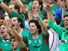 Femexfut en audiencia ante tribunal por grito ¡eh put…!, La primer multa fue en el partido contra EL Salvador en noviembre de 2015 y después en septiembre