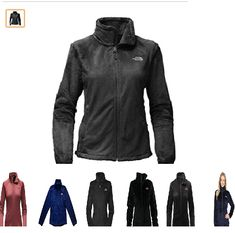 Buy brand-name products at everyday discount prices Shop for Apparel Accessories.