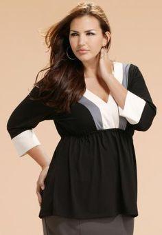 inexpensive plus size clothing 15 #plus #plussize #curvy