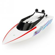 2017 Newest Remote Control Mini RC Submarine R/C RACING BOAT Toy-in RC Submarine from Toys & Hobbies on Aliexpress.com | Alibaba Group