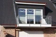 Ferienwohnung Neuhaus in Norddeich - Wohnung für 4 Personen