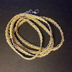 Borde Antique Bracelet Antique Bracelets, Pendant Necklace, Antiques, Store, Jewelry, Products, Antiquities, Antique, Jewlery