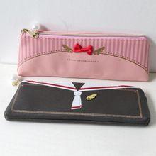 De Imágenes Book 13 Card Bags Captor Sakura Y Mejores Accessories vqCCw