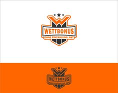 New Logo for Wettbonus-ohne-Einzahlung.net by Iis isnaeni