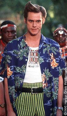1000 images about ace venturajim carrey on pinterest