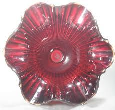 Image result for fenton pink ruffled miniature vase Fenton Milk Glass, Miniatures, Vase, Pink, Vases, Pink Hair, Minis, Roses, Jars