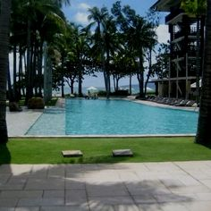 Anvaya Cove!  Family Time. Endless Summers. Call/text 09153008523 for site visit