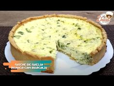 Quiches, Coco, Carne, Banana Bread, Food And Drink, Veggies, Cooking, Breakfast, Desserts