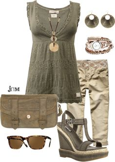 """""""Olives"""" by jayneann1809 on Polyvore"""