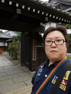 3回目の更新です。あらかじめ江戸村にはどんな施設があるかチェックしてあったのですがその中で見てみたかったものの一つがこの小伝馬町の牢屋敷です。↑ちょっとはしゃ…