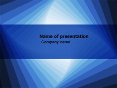 http://www.pptstar.com/powerpoint/template/dimension/ Dimension Presentation Template