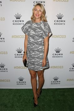 maria-sharapova-at-crown-s-img-23-tennis-players-party-in-melbourne_2.jpg (800×1199)