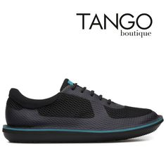 Beetle  Μάθετε την τιμή & τα διαθέσιμα νούμερα πατώντας εδώ -> http://www.tangoboutique.gr/casual-papoutsia/thermatino-sneaker-camper-2030170309  Δωρεάν αποστολή - αλλαγή & Αντικαταβολή!! Τηλ. παραγγελίες 2161005000