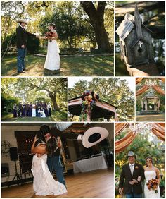 top-10-east-texas-wedding-venues-elmwood-gardens-05