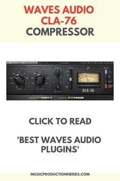 23 Best Waves Plugins images in 2019