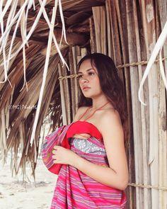 Timor Leste, Strong Women, Backless, Instagram, Dresses, Fashion, Vestidos, Moda, Fashion Styles