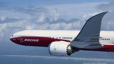 Passenger Aircraft, Aircraft Photos, Boeing 777, Private Jet, Spacecraft, Aviation, Vehicles, Airplanes, Bible