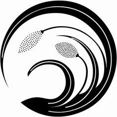 粟の丸(あわのまる)
