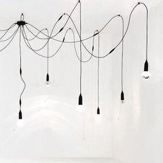 pendants cable pendant lighting