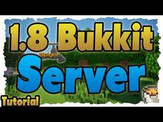 SuperCensor Plugin Plugins For Minecraft - Minecraft craftbukkit server erstellen