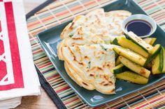 Recipes - Blue Apron on Pinterest | Blue Apron, Turkey Burger Sliders ...