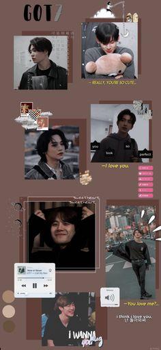 Got7 Yugyeom, Jaebum Got7, Got7 Jinyoung, Jackson Got7 Abs, Jackson Wang, Girls Girls Girls, Got7 Instagram, Wallpapers Kpop, Got 7 Wallpaper