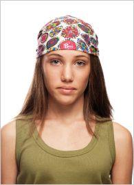 Junior High UV Protection Buff®(ジュニアHigh UVプロテクションバフ) Product  60dd09cb22a