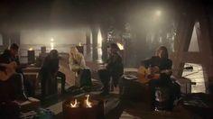 "Maná - ""Mi Verdad"" a dueto con Shakira (Video Oficial) @shakira (Video Oficial):    #MiVerdad Shakira @orchtweets @manaoficial"