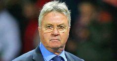 Belum Catatkan Kekalahan di Liga Inggris, Hiddink Merendah -  http://www.football5star.com/liga-inggris/belum-catatkan-kekalahan-di-liga-inggris-hiddink-merendah/
