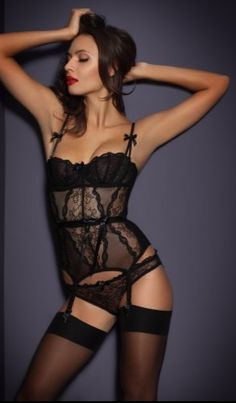 Agent Provocateur Petronella Waspie Sz 3 Rare Ivory Lace Lace-up Sexy Tulle Nwt Neither Too Hard Nor Too Soft Garter Belts