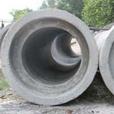 11 Best HDPE Lining RCC Pipe in India images in 2018 | Goa india