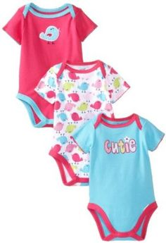 hermosa ropa de bebe