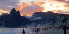 3 Basic Portuguese Verbs Any Beginner Should Learn