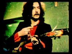 ▶ Cream - Farewell HD (1968r Royal Albert Hall) - YouTube