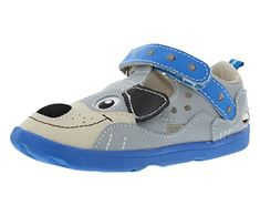 Zooligans Sparky The Puppy Infants Shoes Size 11 -- Find out more about the great product at the image link. (This is an affiliate link) Baby Shoe Sizes, Baby Boy Shoes, Infants, Mississippi, Image Link, Puppies, Cookies, Workout, Boys