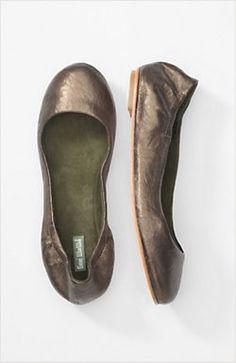 Women's apparel, accessories, and footwear from J. Jill