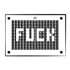 #letsfuck