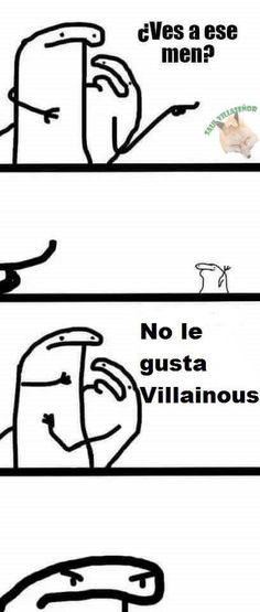 """Read Stenta y Siete from the story Memes de """"My Chemical Romance"""" by Geecornio with 814 reads. Oh The Irony, Rei Ayanami, Elsword, Bendy And The Ink Machine, Otaku Anime, Yandere, Fnaf, Funny Pictures, Funny Memes"""