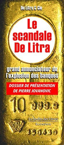 Le Scandale De Litra Grand Annonciateur De L Explosion Des Banques Pdf Gratuit Telecharger Livre Li What To Read Human Stupidity The Four Loves