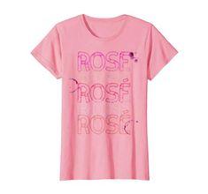 Rose Wine Lovers Hand Drawn Distressed Art T-Shirt Rose a... https://www.amazon.com/dp/B07FM35GN4/ref=cm_sw_r_pi_dp_U_x_cxRtBb985ZW4M