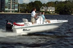 18 best sea chaser boats images in 2013 boating, boat, boats Offshore Sea Chaser 2400 CC