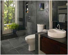 Buy bathroom divider