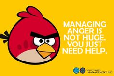 You need assistance with your anger. Class Management, Stress Management, How To Control Anger, Domestic Violence